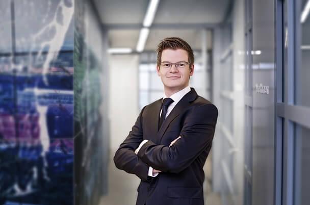 Simon Lautenbach